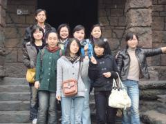 2008.11达蓬山