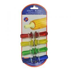 8pcs Corn Holders-75456