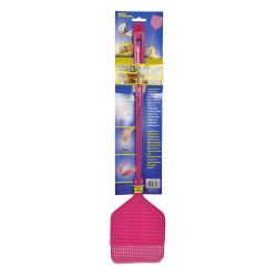 Fly Swatter-89389