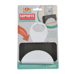 Phone Stand-94172D